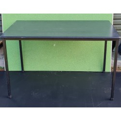 Preloved Canteen Table