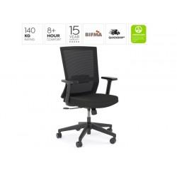 Tone Mesh Chair