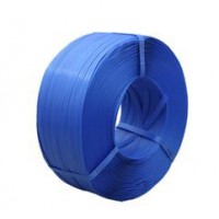 Strapping Snell Hand Blue