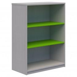 Accent Ako Bookcase