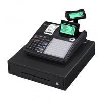 Casio Cash Register SE-C450