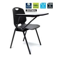 Buro Quest 4 Leg Tablet chair