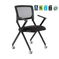 Buro Training chair
