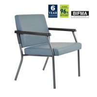 Buro Concord chair