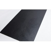Rubber Sheeting Mats for Heavy Weight Usage Surfaces