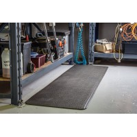 ArmourStep mats