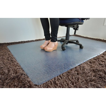 Polycarbonate Chairmats