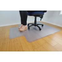 PVC Chairmat for Hardfloor