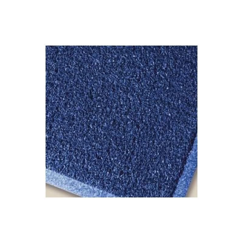 wet floor mats for high traffic entrances