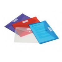 Marbig polypick wallet