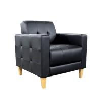 Buro Delta Chair ( Sofa)