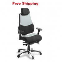 Control Chair Free Delivery