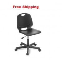 Spark Swivel Chair Free Delivery