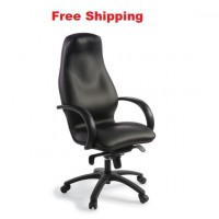 Silhouette Chair Free Delivery