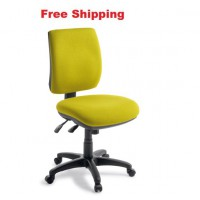 Sport 2.40 Chair Free Delivery
