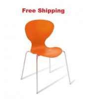 Echo Café Chair Free Delivery