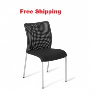 Run Chair Free Delivery