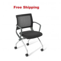 Team Chair Free Delivery