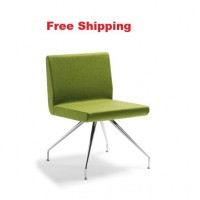 Sofia Chair Free Delivery