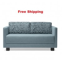 Vienna 2-Seater Chair Free Delivery