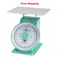 Kain Chung Metal Parcel Scales 20kg