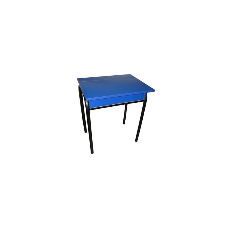 Flip Top Box Desk