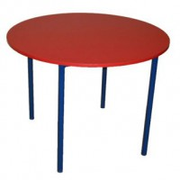 Naughts Table
