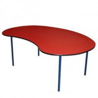 Drip Table 1800mm