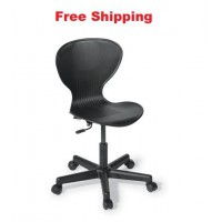 Echo Swivel Chair Free Delivery