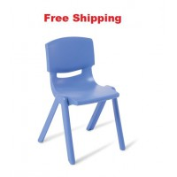 Squad Chair Free Delivery