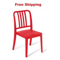Sailor Chair Free Delivery