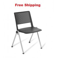 Revolution Chair Free Delivery