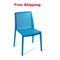 Cool Chair Free Delivery