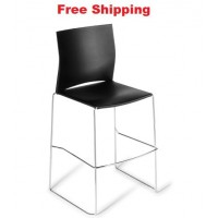 Web Bar Stool Free Delivery
