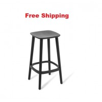 Babila Kitchen Stool Free Delivery