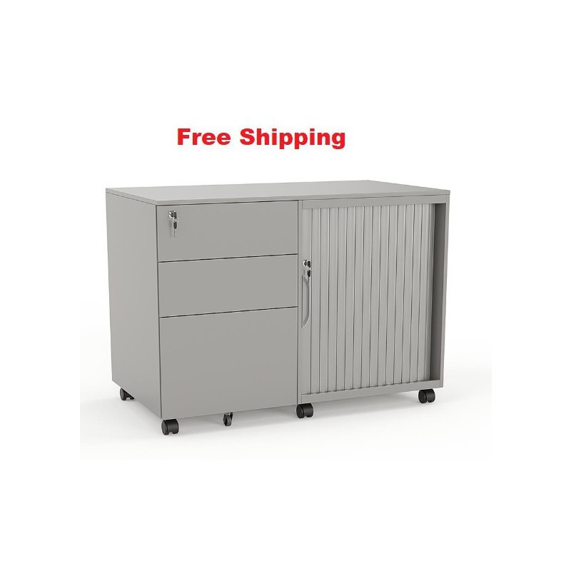 Right Hand Tambour Caddy Free Delivery Precision Auckland