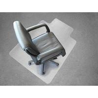 Jastek PVC Med Key Chairmat
