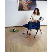 Floortex Ultimat P/Carb Hard Rect Chairmat