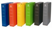 FM COLOURED STORAGE - GREY,BLACK,RED,YELLOW,BLUE,GREEN