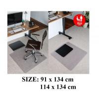 Jastek Sit Or Stand Key Chairmat