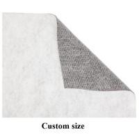 Teebaud Multipurpose Mat