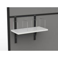 Studio50 Adjustable Shelf