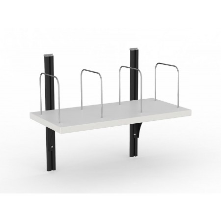Studio50 Adjustable Shelf