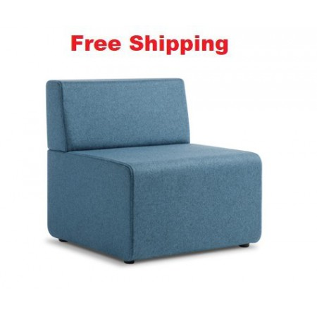 Seattle Single Seater Chair