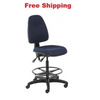 Spectrum 2 lever Architect Chair