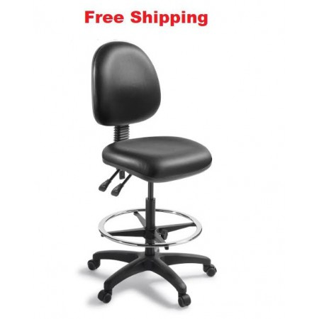 Tag 2.40 Architect Chair  sc 1 st  Precision Stationery Office Furniture and Computer Services & Tag 2.40 Architect Chair Free Delivery @ Precision Auckland