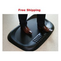 Invigorate Ergonomic Stand-Up Desk Mat 900 x 600 mm