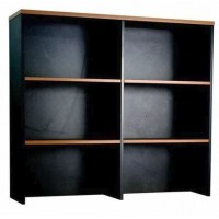 Firstline Hutch 1200 Ideal for Over 1200 credneza