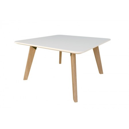 Accent Oslo Rectangle Coffee table