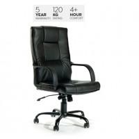 FALCON Highback Chair